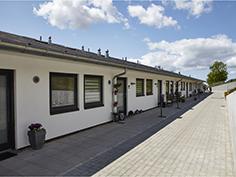 48 boliger, Filstedvej 45-139, Aalborg