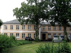 Marselisborg Gymnasium