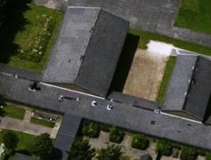 Søndervangsskolens svømmehal, Viby J