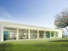 Viby Gymnasium