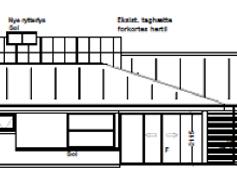Toftegården Lokalcenter