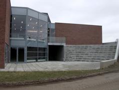 Silkeborg Gymnasium