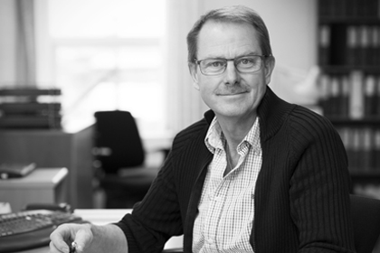 Carsten Christensen