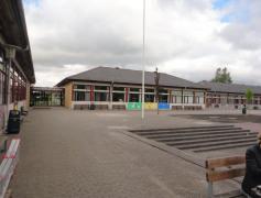 Marienhoffskolen, Ryomgaard