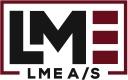 LME A/SNyt mediehus i Højbjerg - LME A/S